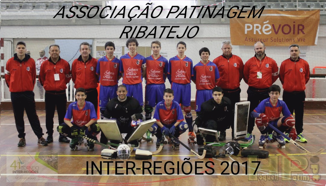 interRegioes2017
