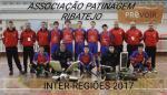 Inter-Regiões 2017